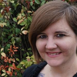 Haley Holmes