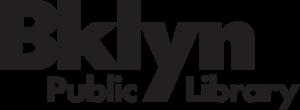 Brooklyn Public Library logo