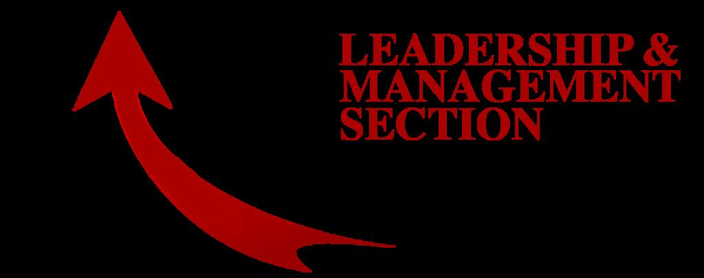NYLA Leadership and Management Logo