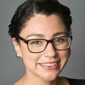 Katherine Karmen Trujillo headshot